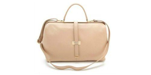 Deset torbi idealnih za prolećne dane