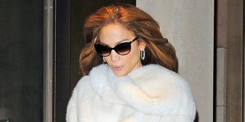 Sve torbe Jennifer Lopez (1. deo)
