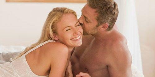 20 stvari kojima možete oduševiti svoju devojku
