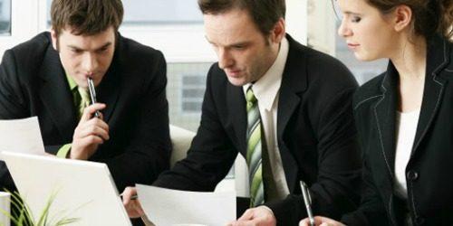 10 načina da budete fantastični na svom novom poslu