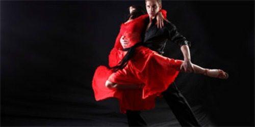 Zašto je ples dobar za vezu
