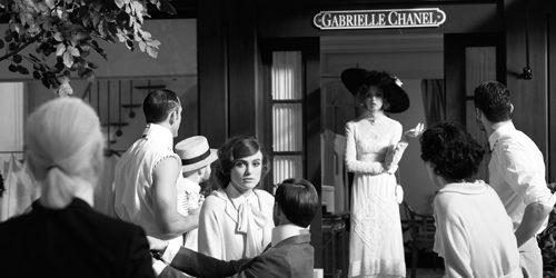 """Once upon a time"": Početak modne klasike pod čuvenim nazivom Chanel"