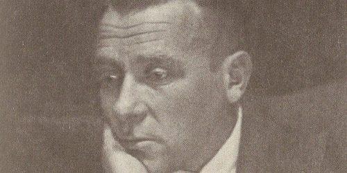 Srećan rođendan, Mihail Bulgakov!