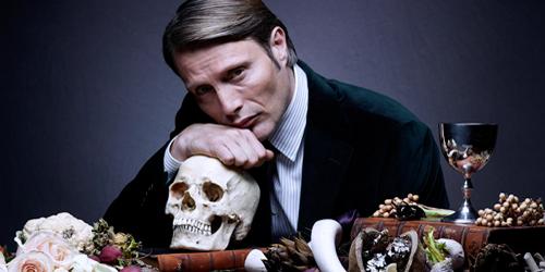 """Serija četvrtkom: """"Hannibal"""""""