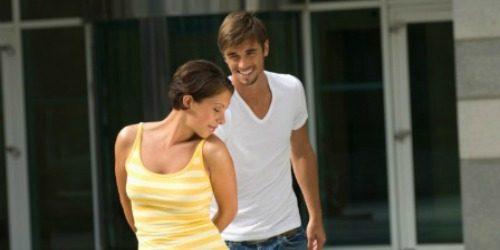 Kako da se igraš sa muškarcima i da to bude u tvoju korist