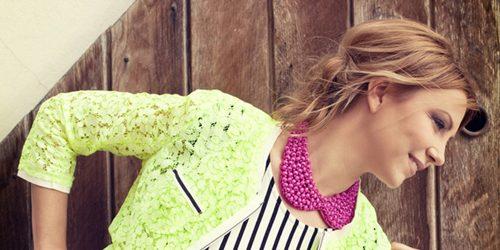 Fashion House modni predlozi: Za sunčane dane sa stilom