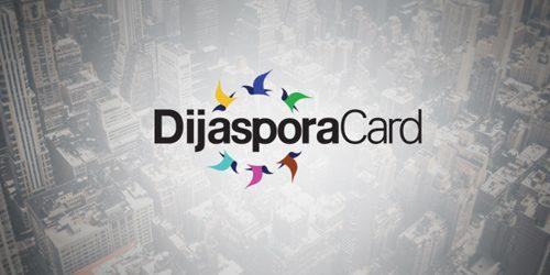 DijasporaCard za kupovine roba i usluga sa popustima u Srbiji