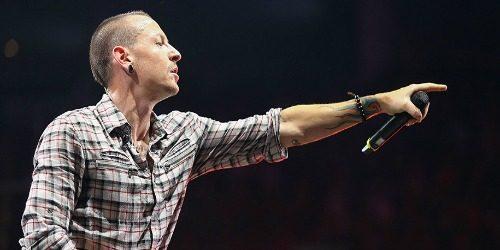 Mjooz: Linkin Park ili Stone Temple Pilots?