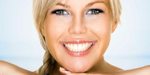Snimi ovo: Zanimljive činjenice o zubima