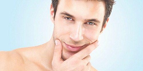 30 najefikasnijih namirnica koje pročišćavaju kožu (2. deo)