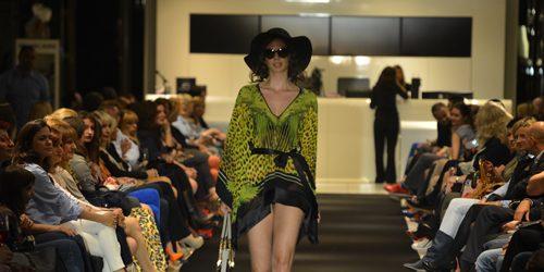 Live Vip Fashion Shopping Night