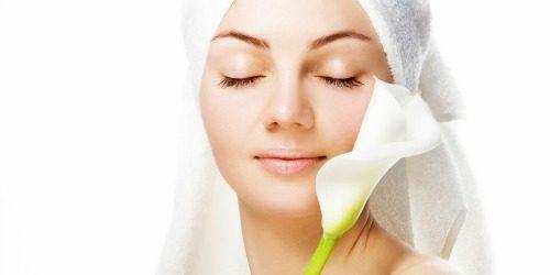 30 najefikasnijih namirnica koje pročišćavaju kožu (3. deo)