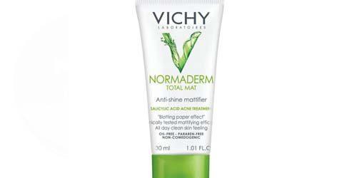 Beauty predlog dana: Vichy Normaderm Total Mat
