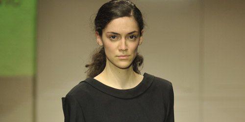 Konkurs za modne dizajnere: B Future by Perwoll