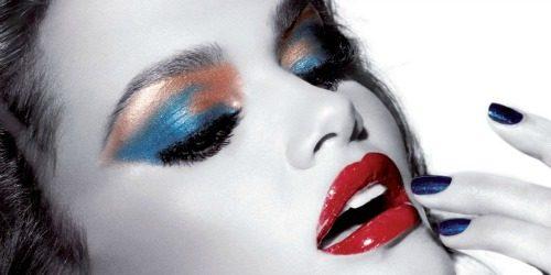 Modni zalogaj: Novo zaštitno lice kozmetičkog brenda Maybelline je…