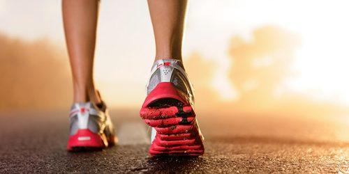 Wannabe motivator: Leto i skidanje kilograma