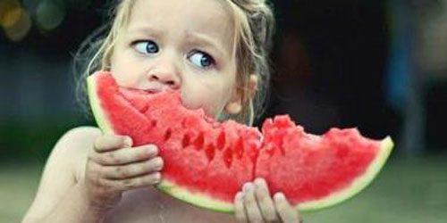 Tako Dunja kaže: Momci vole devojke na dijeti!