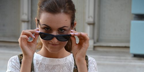 Modni predlozi Nataše Blair: Košulje na sve načine