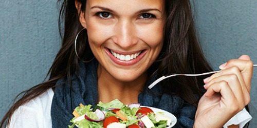 Sedam navika koje će odmah ubrzati vaš metabolizam (1. deo)