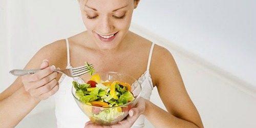 Sedam navika koje će odmah ubrzati vaš metabolizam (5. deo)