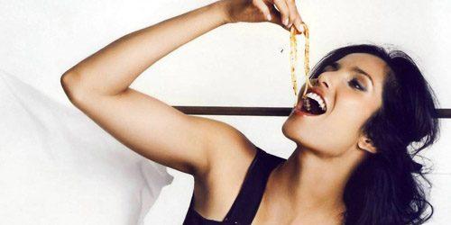 Sedam zdravih namirnica koje poznate ličnosti jedu za doručak (2. deo)