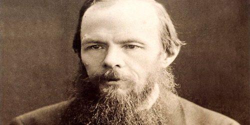 Najlepši citati: Фёдор Михайлович Достоевский