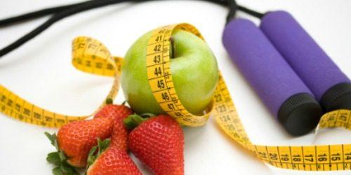 Sedam navika koje će odmah ubrzati vaš metabolizam (6. deo)