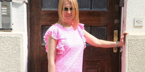Fashion House modni predlozi: Leto i moda