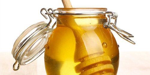 Snimi ovo: Zanimljive činjenice o medu