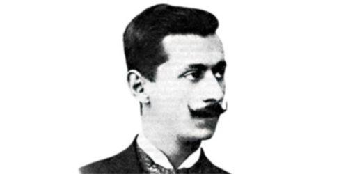 Najlepši citati: Jovan Dučić (2. deo)