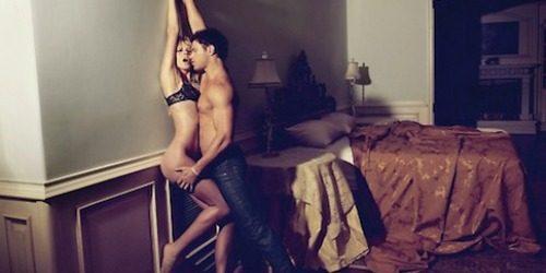 Trikovi dejtinga sa muškarcem u znaku: Vodolija