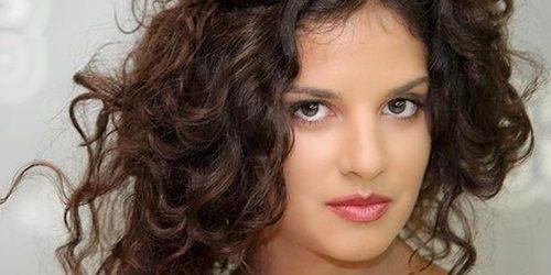 Wannabe intervju: Marija Ignjatović