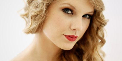 Get the Look: Taylor Swift