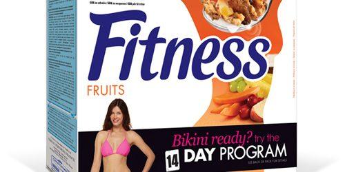 Do prave bikini linije za 14 dana!