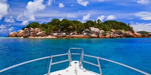 Travel Boutique: Top šest destinacija za savršen odmor