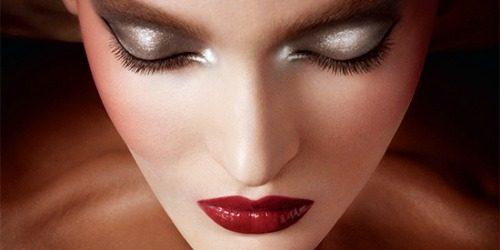 Tom Ford predstavio novu kozmetičku liniju