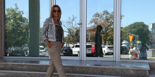 Fashion House modni predlozi: Avgust i stil