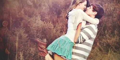Šest stvari kod muškaraca koje su ženama neodoljive