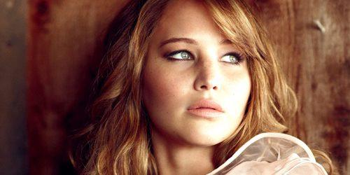Srećan rođendan, Jennifer Lawrence!