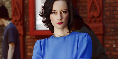 Wannabe intervju: Marta Jovanović