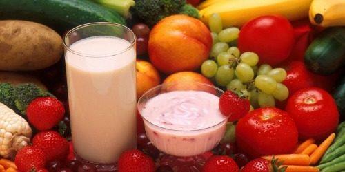 Pet lakih načina da jedete zdravo