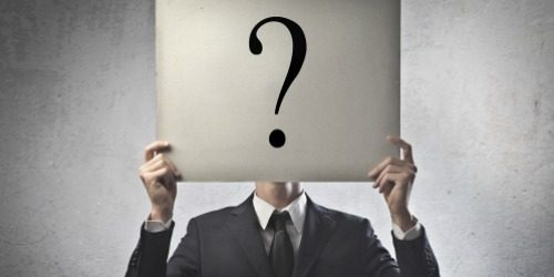 """Ko sam to """"ja""""?"""