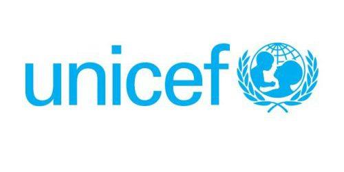 UNICEF uspostavio novi SMS servis za srećnije detinjstvo