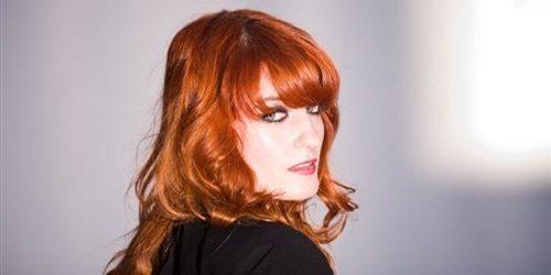 Srećan rođendan, Florence Welch!