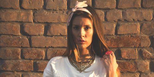 Wannabe modni predlog: U pastelnim nijansama