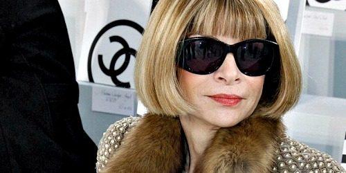 Britanske modne ikone na koje bi trebalo da se ugledamo