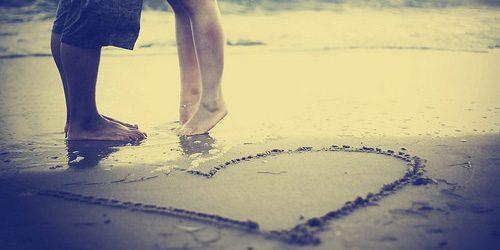 Na kraju je ipak ljubav