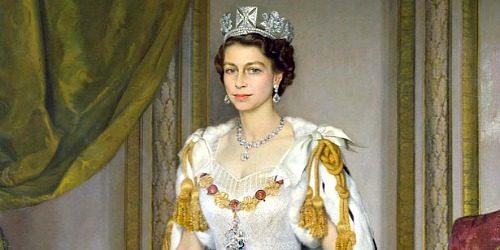 Kraljevska modna izložba