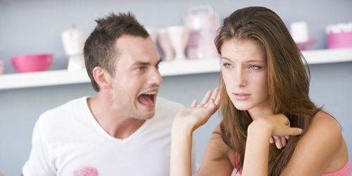 Wannabe Bride: Bračne igre – Šta hoćeš od mene?