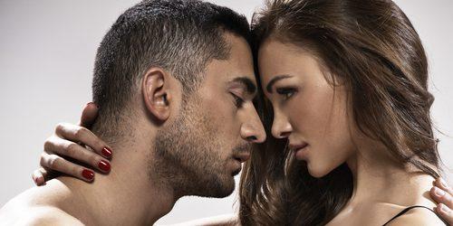 Za devojke: Seks po zodijaku, Vodolija